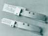 Инструменты неразрушающего тестирования РТ-102 и РТ-103