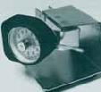 Инструмент разрушающего тестирования. РТ-110-01 (до -25)