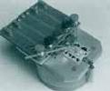Тест адаптер PA-141