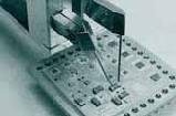 Измерительная рабочая голова МК-109