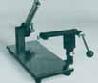 Манипулятор GM-100