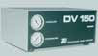 Источник сжатого воздуха / вакуума DV-150