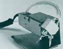 Инструмент нанесения и установки на адгезив BE-101